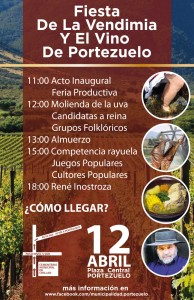 flyer-vendimia2014